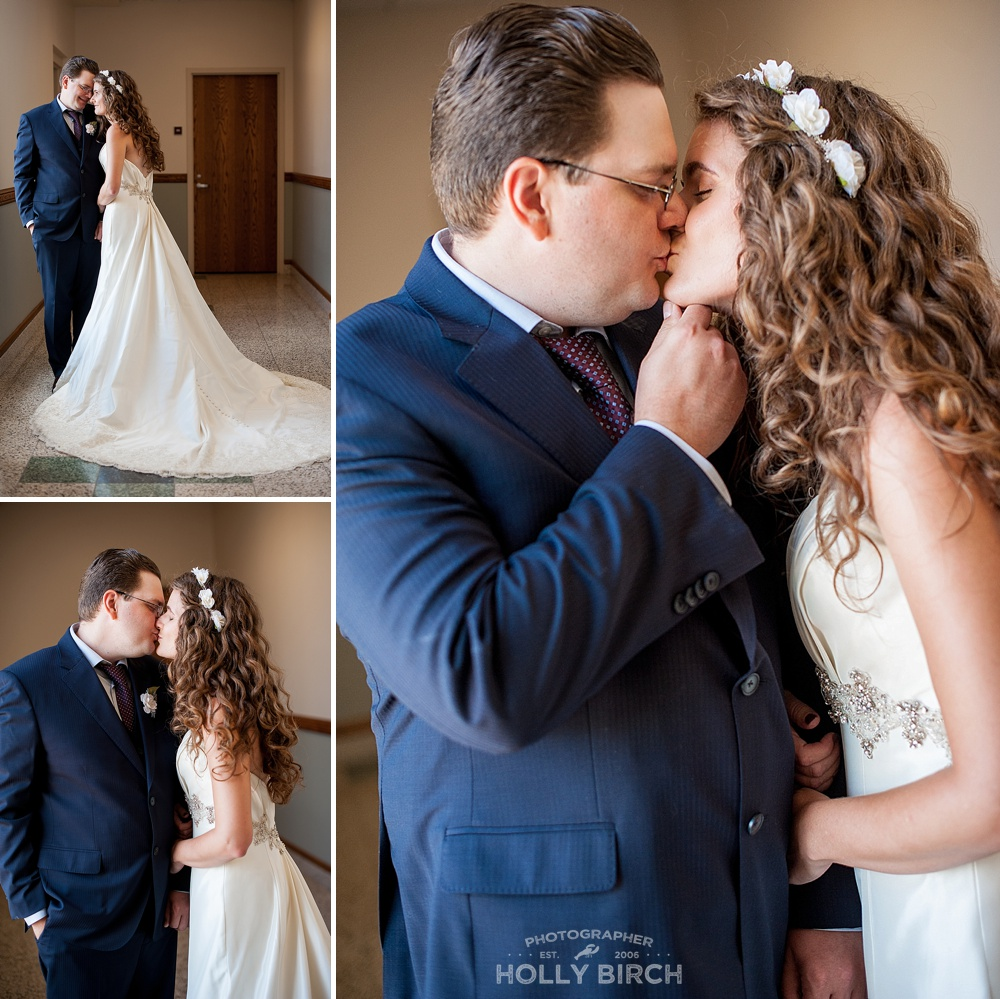 central-Illinois-elopement-photographer-Champaign-County-Courthouse_3716.jpg