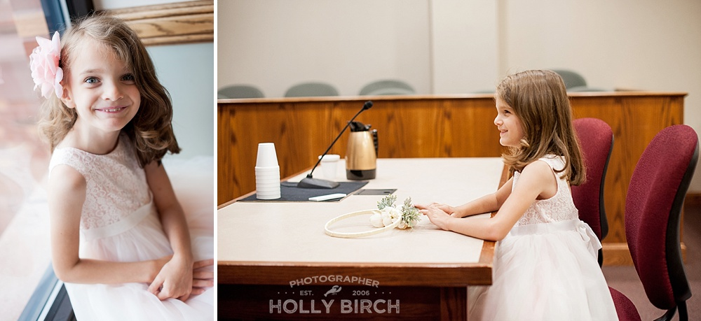 central-Illinois-elopement-photographer-Champaign-County-Courthouse_3717.jpg