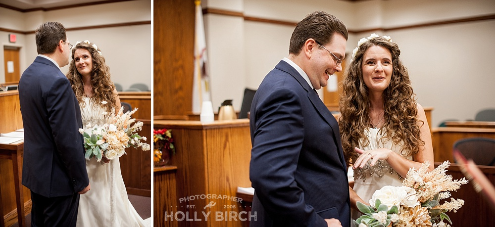 central-Illinois-elopement-photographer-Champaign-County-Courthouse_3718.jpg
