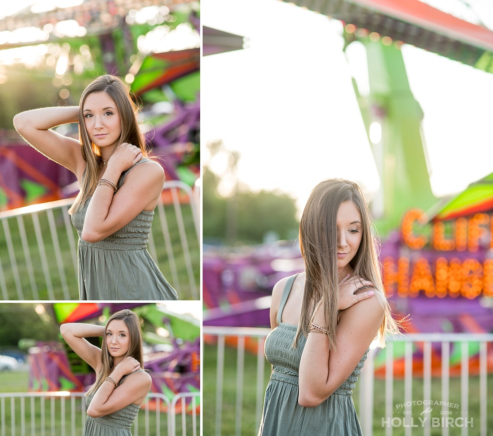 Central-IL-senior-model-photographer-carnival-fair-themed-shoot_3736.jpg