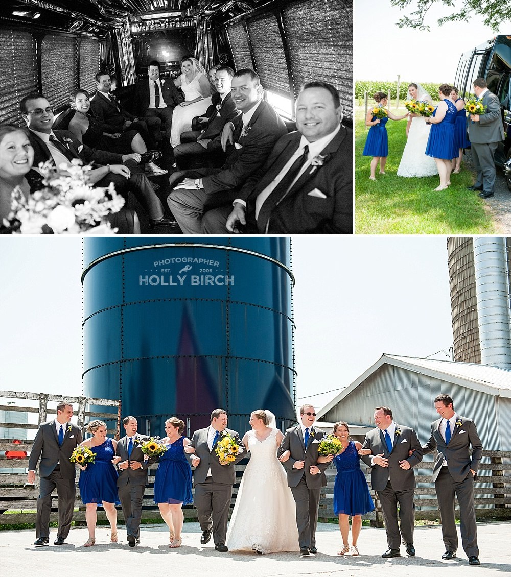 Kankakee-Elks-Country-Club-La-Villetta-rural-farm-wedding_3754.jpg