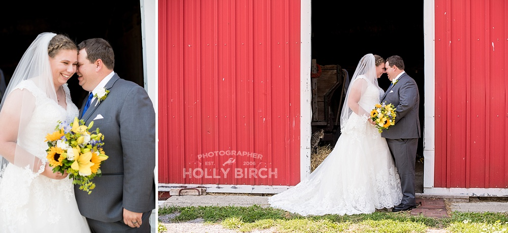 Kankakee-Elks-Country-Club-La-Villetta-rural-farm-wedding_3756.jpg