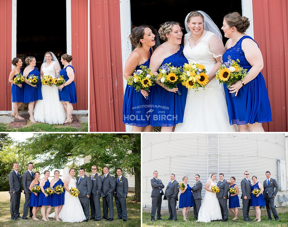 Kankakee-Elks-Country-Club-La-Villetta-rural-farm-wedding_3760.jpg