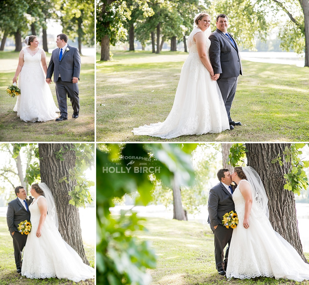 Kankakee-Elks-Country-Club-La-Villetta-rural-farm-wedding_3777.jpg
