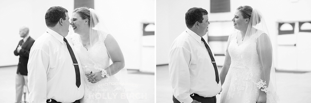 Kankakee-Elks-Country-Club-La-Villetta-rural-farm-wedding_3769.jpg