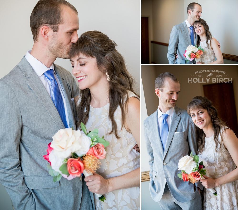 Urbana-Champaign-County-courthouse-wedding-ceremony_3853.jpg