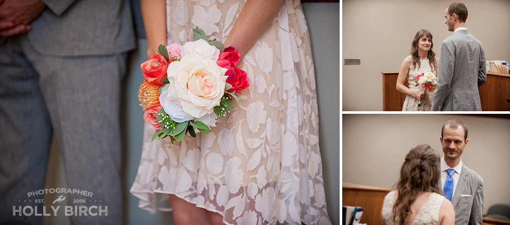 Urbana-Champaign-County-courthouse-wedding-ceremony_3851.jpg