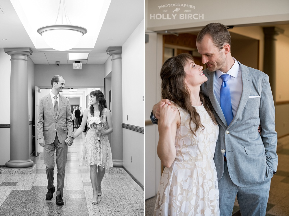 Urbana-Champaign-County-courthouse-wedding-ceremony_3854.jpg
