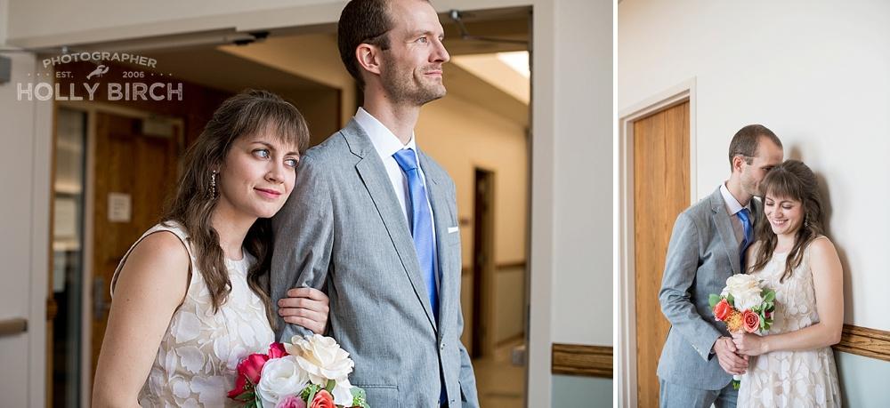Urbana-Champaign-County-courthouse-wedding-ceremony_3855.jpg
