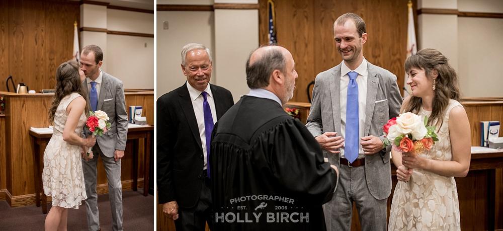 Urbana-Champaign-County-courthouse-wedding-ceremony_3856.jpg