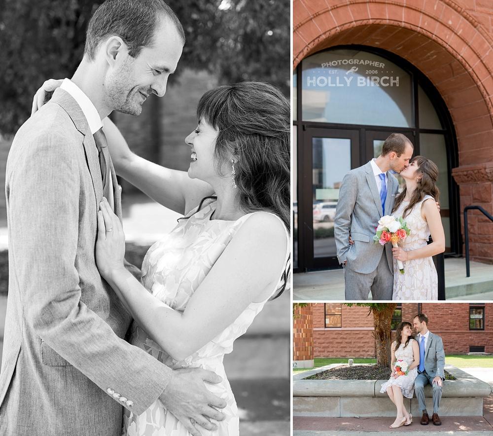 Urbana-Champaign-County-courthouse-wedding-ceremony_3857.jpg