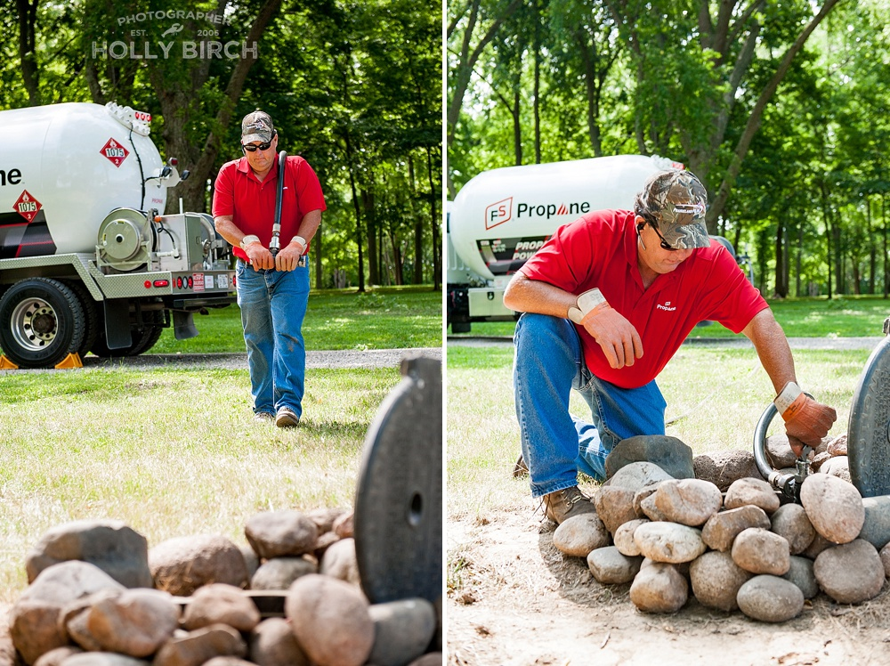 GROWMARK-residential-commercial-photoshoot-images-FS-propane_3706.jpg