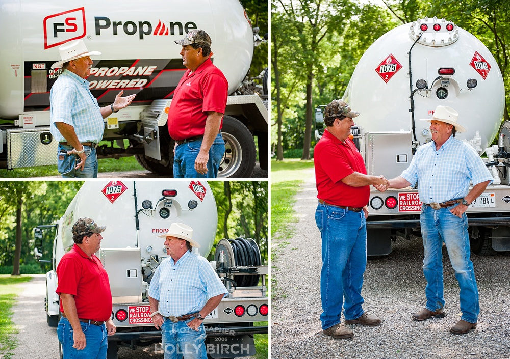 GROWMARK-residential-commercial-photoshoot-images-FS-propane_3707.jpg
