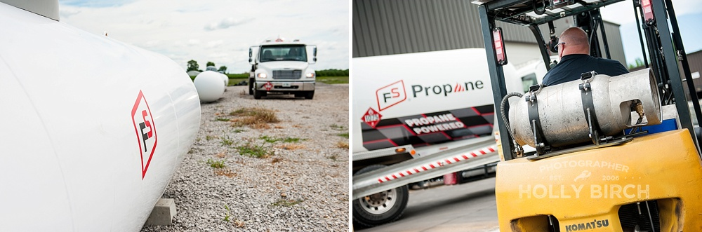 GROWMARK-residential-commercial-photoshoot-images-FS-propane_3709.jpg