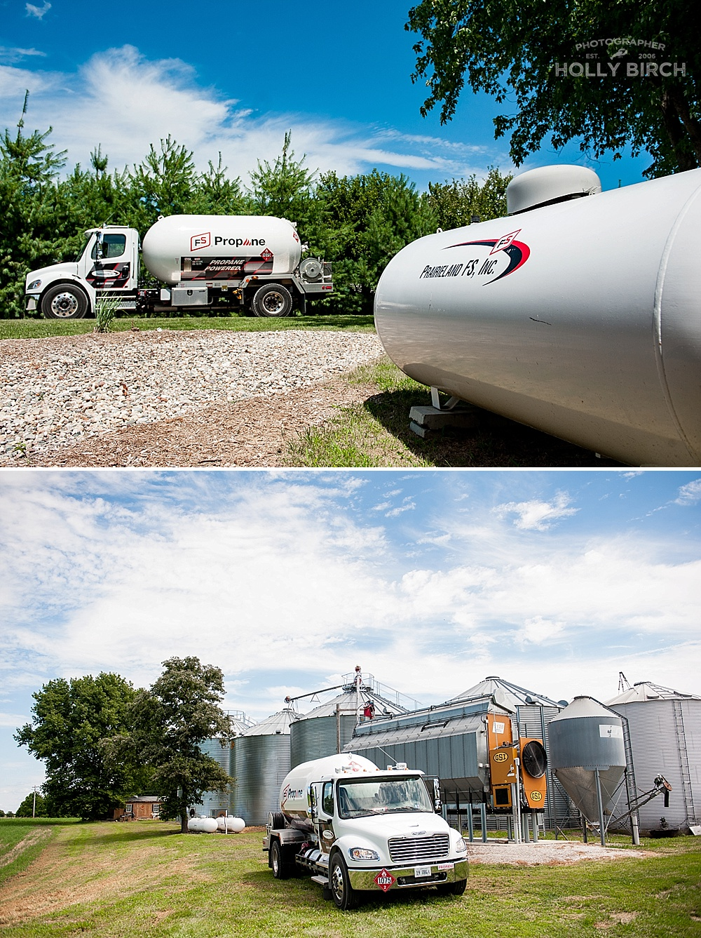 GROWMARK-residential-commercial-photoshoot-images-FS-propane_3710.jpg
