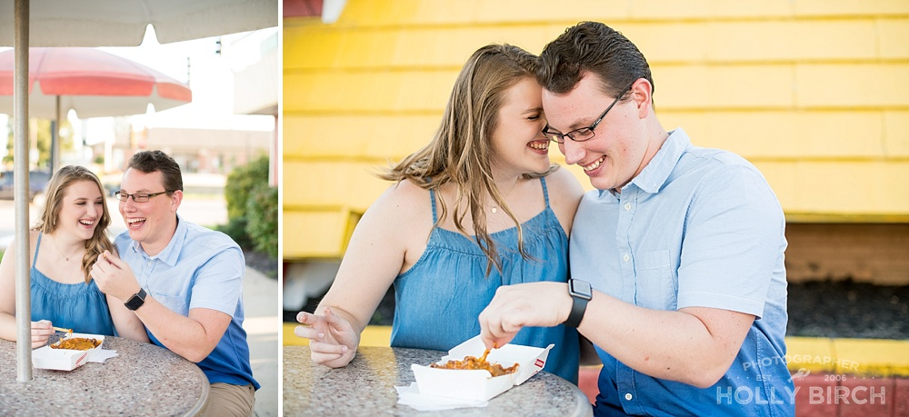 She's-in-love-with-a-boy-inspired-ice-cream-engagement-session_3907.jpg