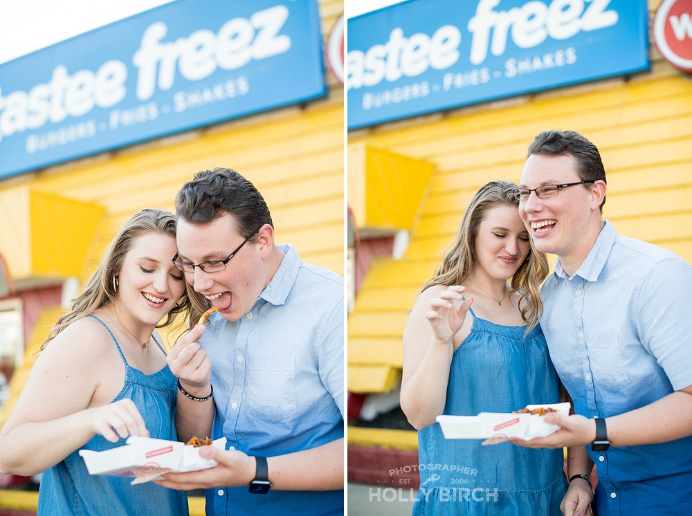 She's-in-love-with-a-boy-inspired-ice-cream-engagement-session_3908.jpg