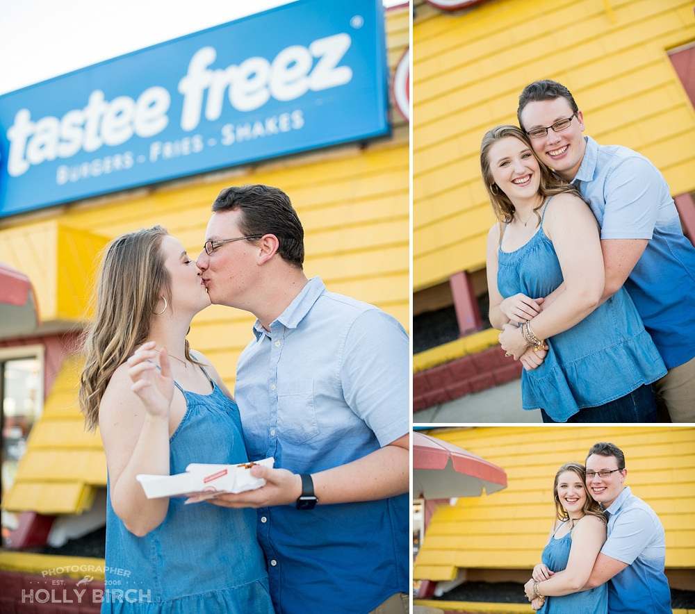 She's-in-love-with-a-boy-inspired-ice-cream-engagement-session_3909.jpg