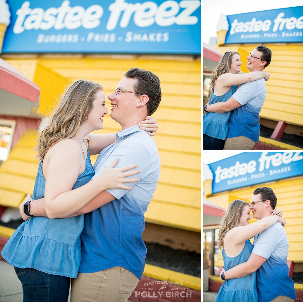 She's-in-love-with-a-boy-inspired-ice-cream-engagement-session_3910.jpg