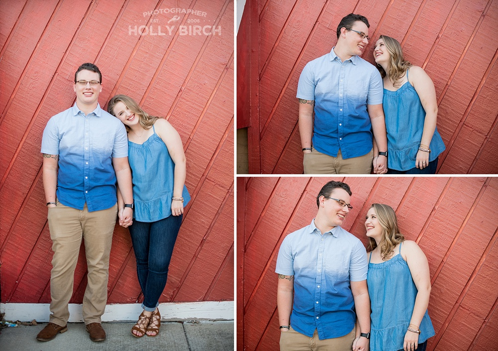 She's-in-love-with-a-boy-inspired-ice-cream-engagement-session_3911.jpg