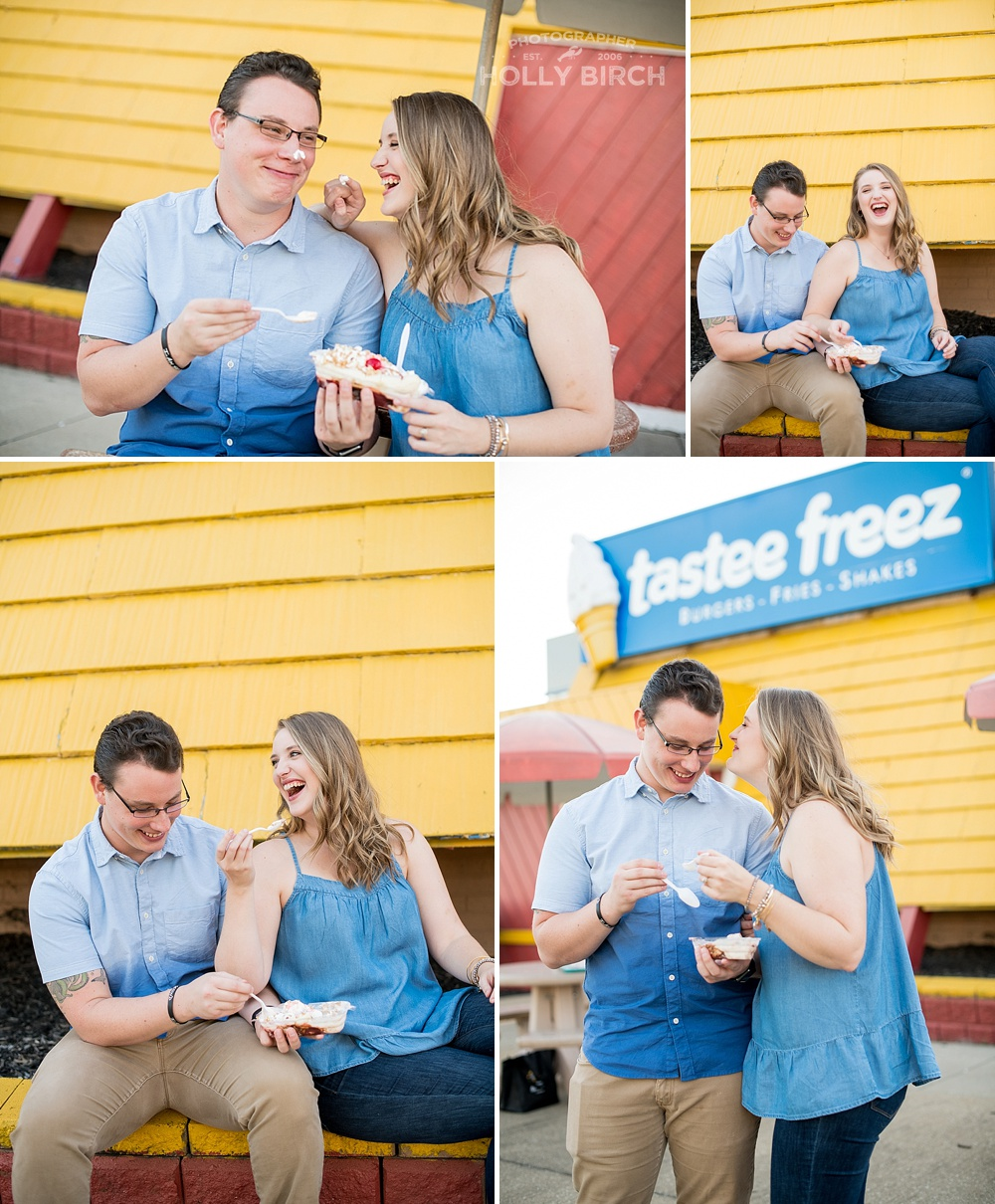 She's-in-love-with-a-boy-inspired-ice-cream-engagement-session_3912.jpg