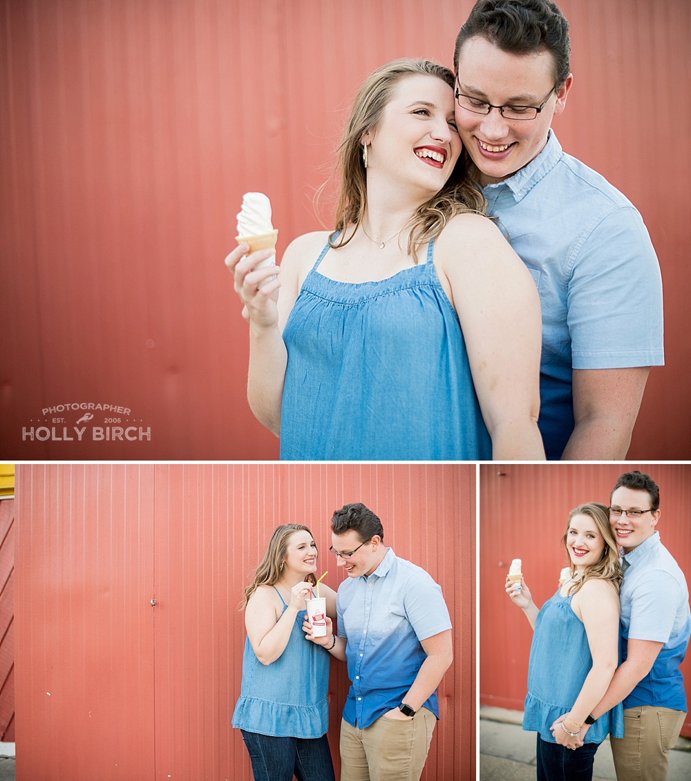 She's-in-love-with-a-boy-inspired-ice-cream-engagement-session_3913.jpg