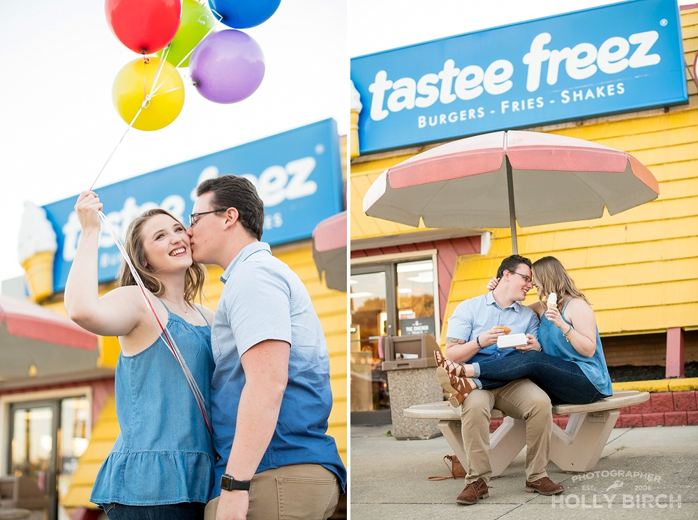 She's-in-love-with-a-boy-inspired-ice-cream-engagement-session_3915.jpg