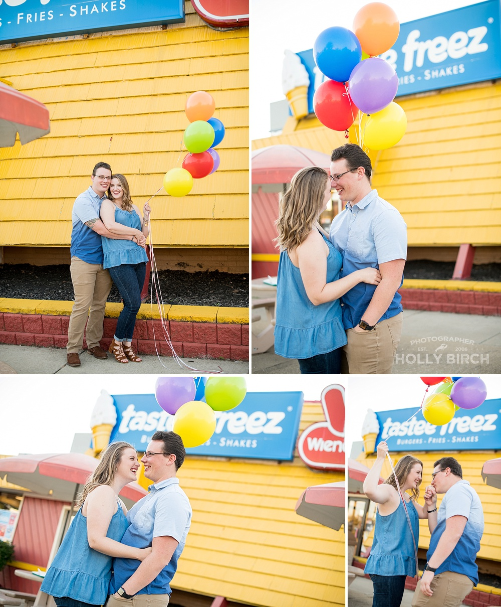 She's-in-love-with-a-boy-inspired-ice-cream-engagement-session_3914.jpg