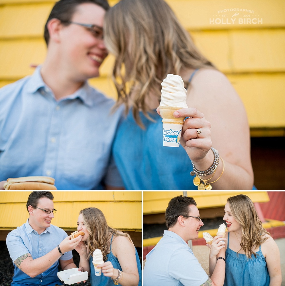 She's-in-love-with-a-boy-inspired-ice-cream-engagement-session_3917.jpg