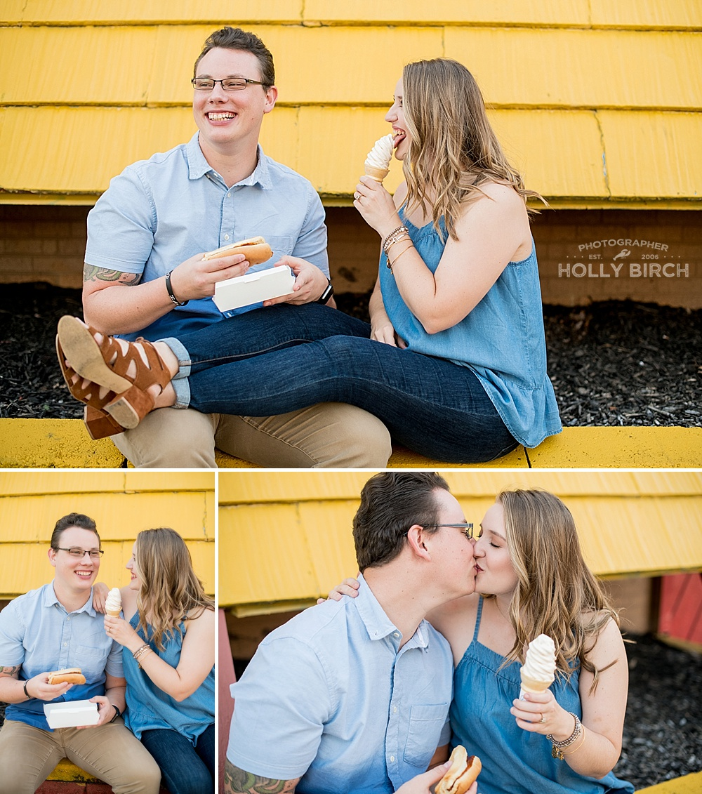 She's-in-love-with-a-boy-inspired-ice-cream-engagement-session_3916.jpg