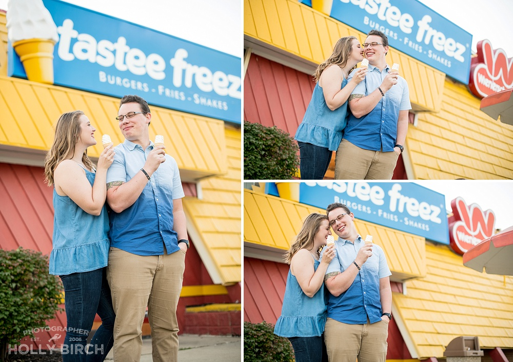 She's-in-love-with-a-boy-inspired-ice-cream-engagement-session_3918.jpg