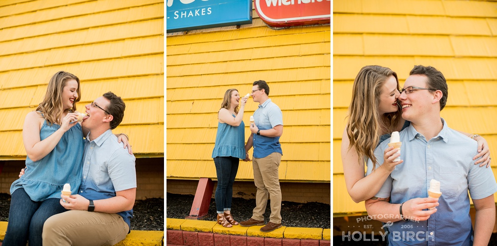 She's-in-love-with-a-boy-inspired-ice-cream-engagement-session_3920.jpg