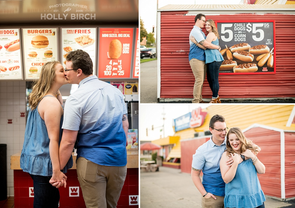 She's-in-love-with-a-boy-inspired-ice-cream-engagement-session_3922.jpg