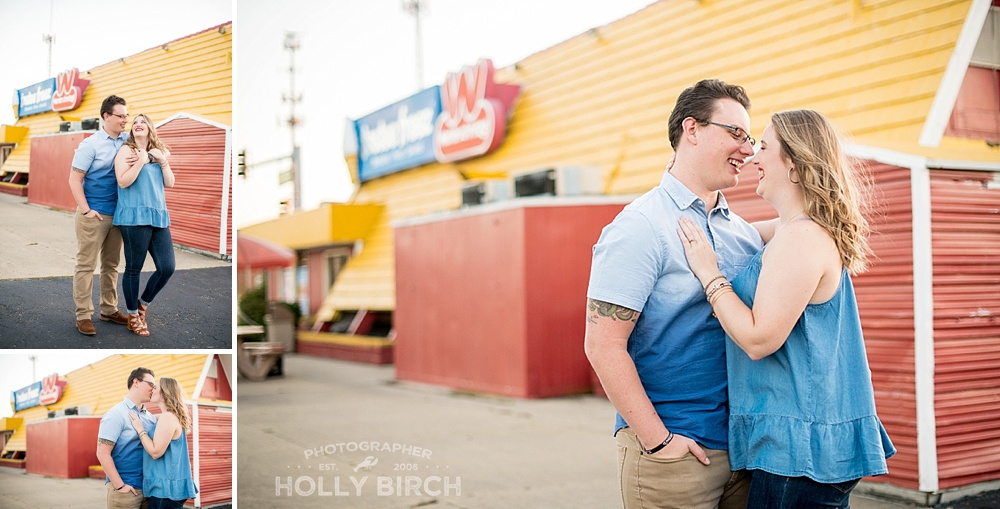 She's-in-love-with-a-boy-inspired-ice-cream-engagement-session_3923.jpg
