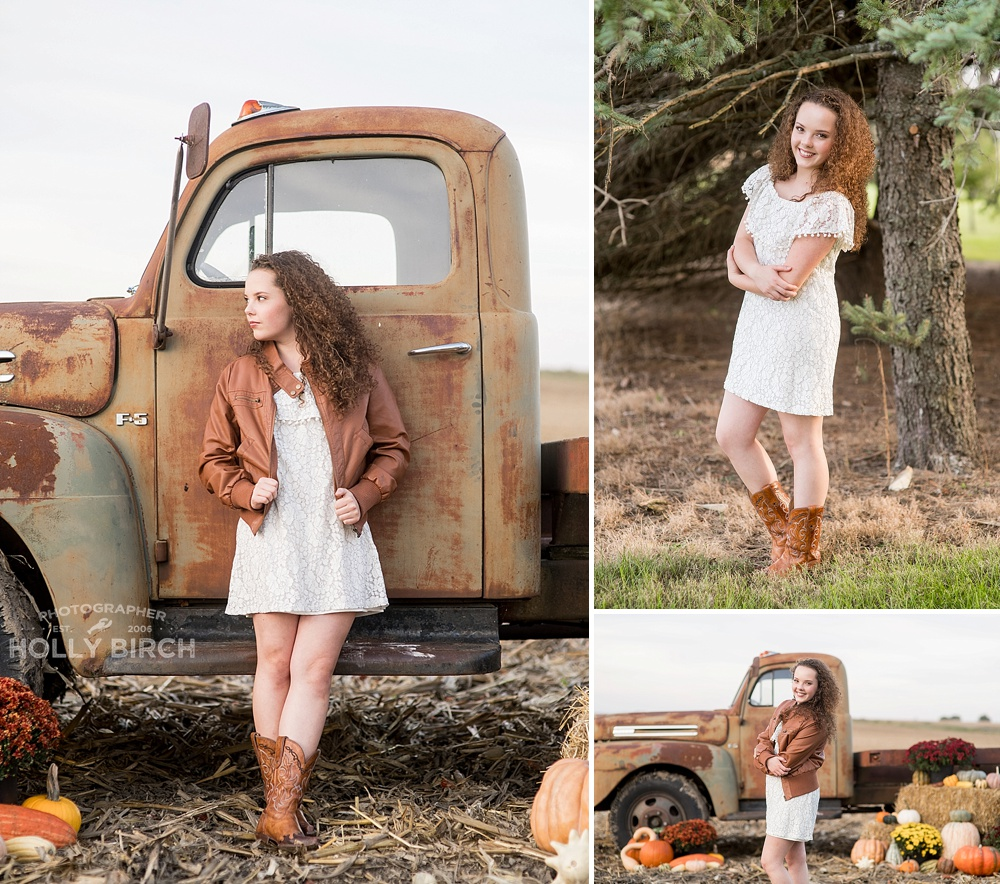homeschool-senior-pictures-Gibson-City-rural-farm-session_4036.jpg