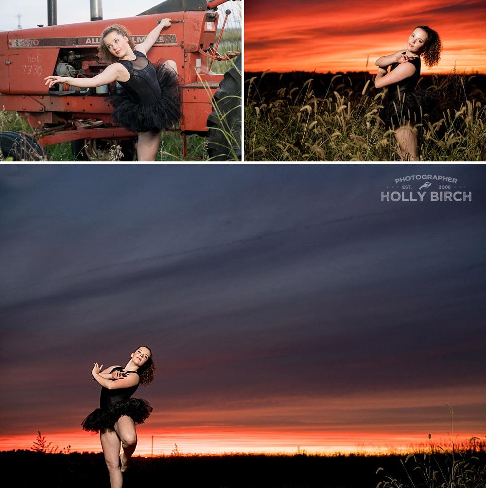 homeschool-senior-pictures-Gibson-City-rural-farm-session_4040.jpg