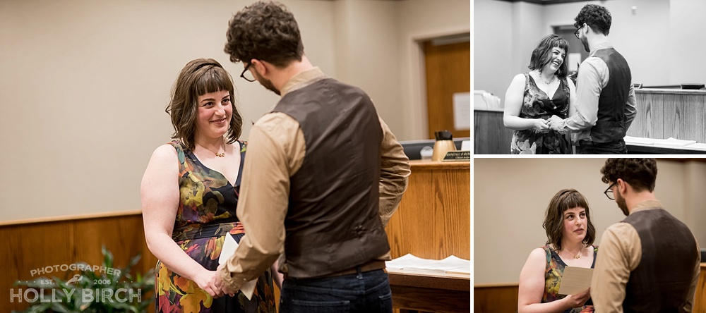get-married-at-the-courthouse-in-Champaign-County-marriage-license_4046.jpg