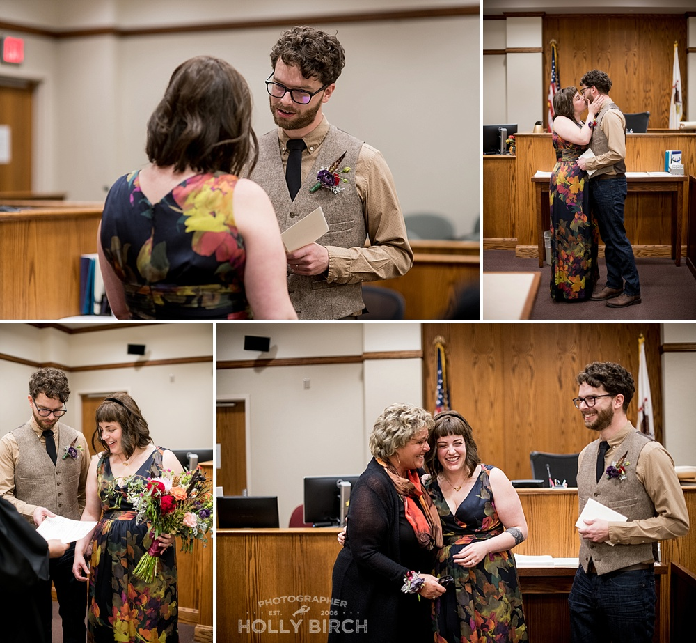 get-married-at-the-courthouse-in-Champaign-County-marriage-license_4047.jpg