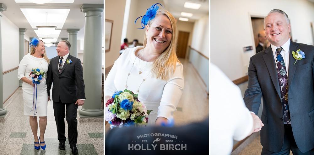 Wedding-wednesday-courthouse-nuptials-urbana-illinois_4075.jpg