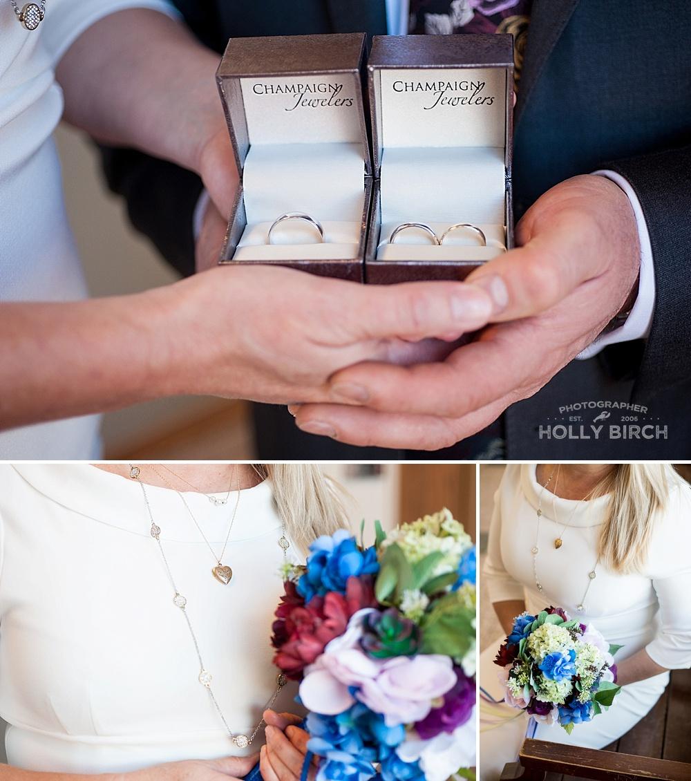 Wedding-wednesday-courthouse-nuptials-urbana-illinois_4074.jpg