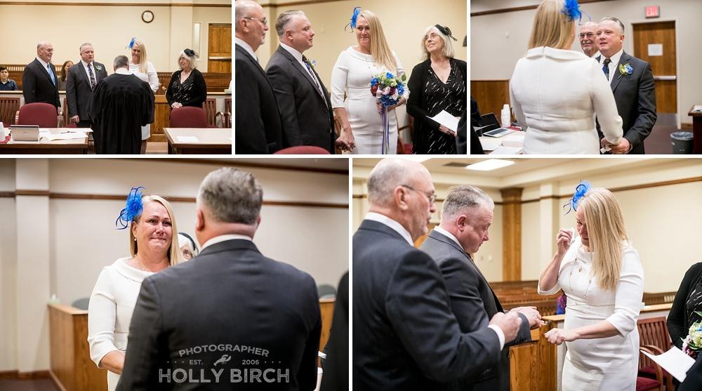 Wedding-wednesday-courthouse-nuptials-urbana-illinois_4076.jpg