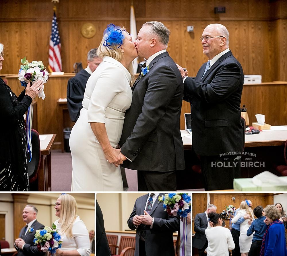 Wedding-wednesday-courthouse-nuptials-urbana-illinois_4077.jpg