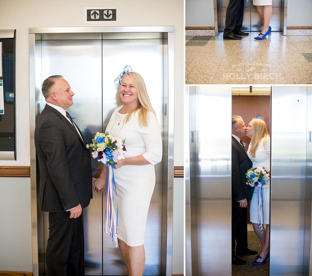 Wedding-wednesday-courthouse-nuptials-urbana-illinois_4078.jpg
