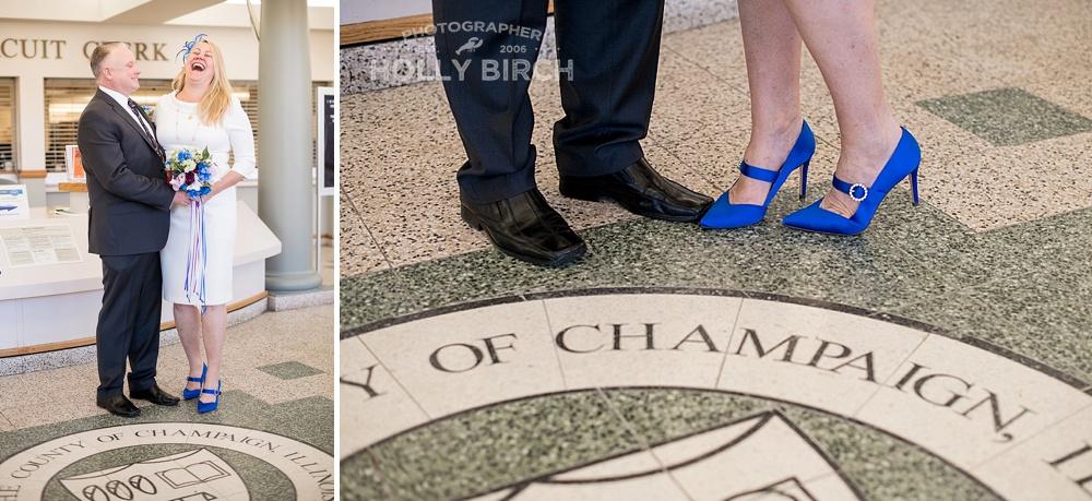 Wedding-wednesday-courthouse-nuptials-urbana-illinois_4079.jpg