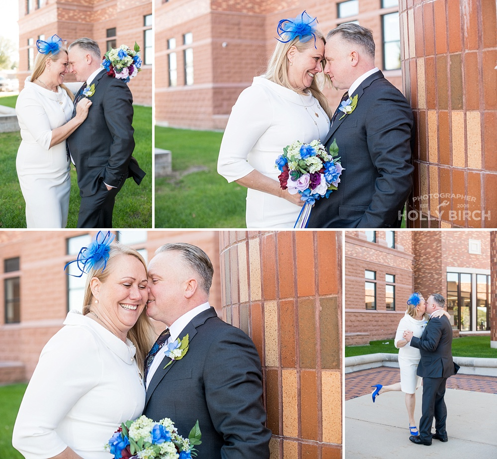 Wedding-wednesday-courthouse-nuptials-urbana-illinois_4080.jpg