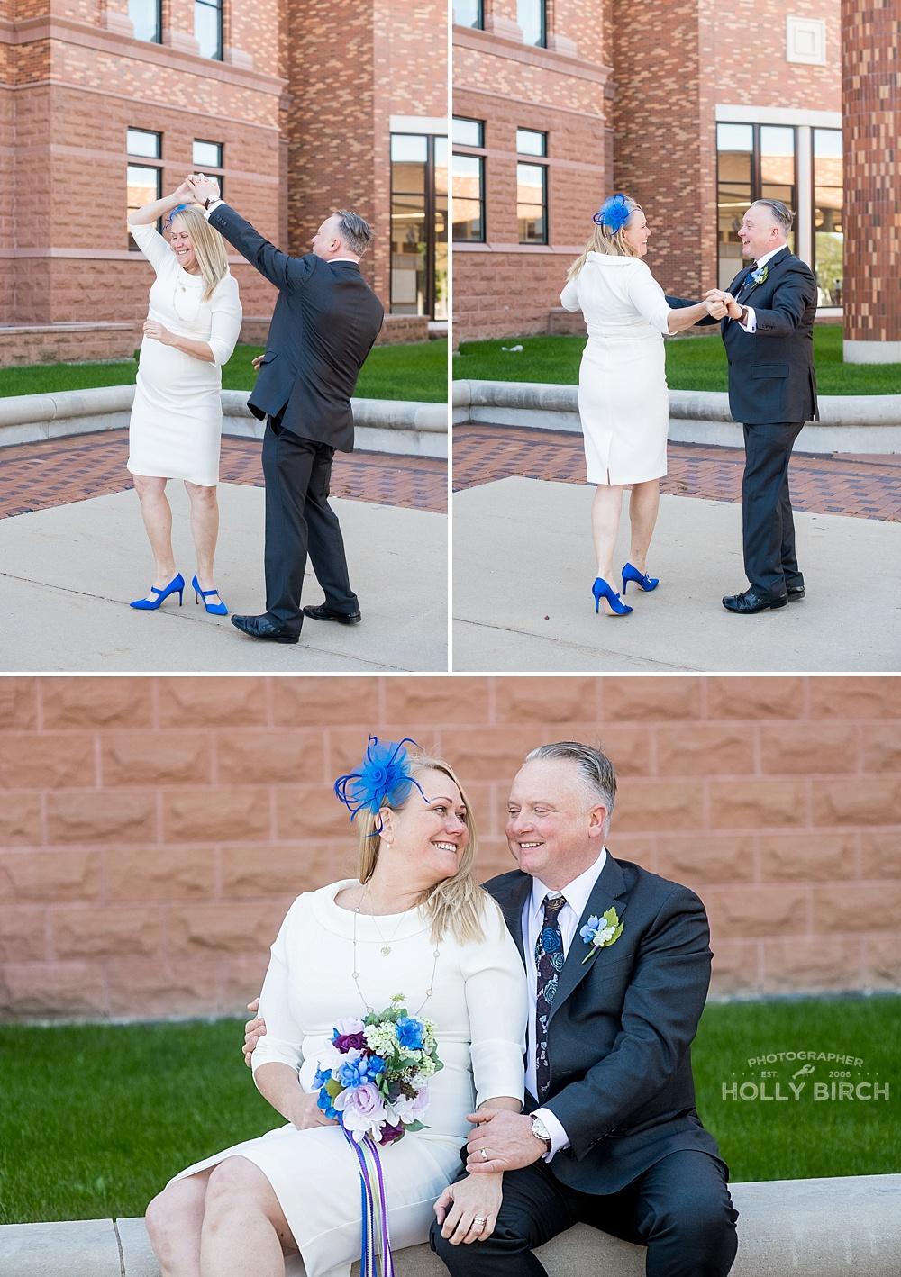 Wedding-wednesday-courthouse-nuptials-urbana-illinois_4081.jpg