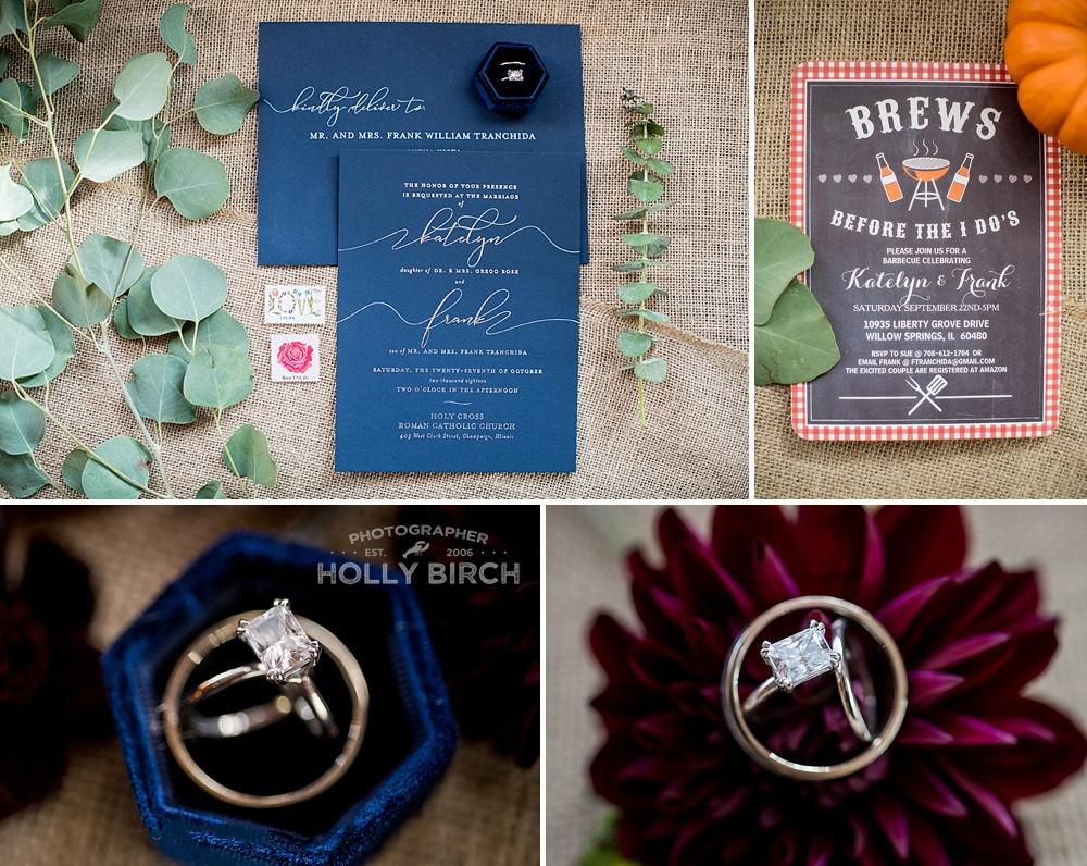 Bluestem-Hall-Urbana-Prairie-Restoration-fall-wedding_4085.jpg