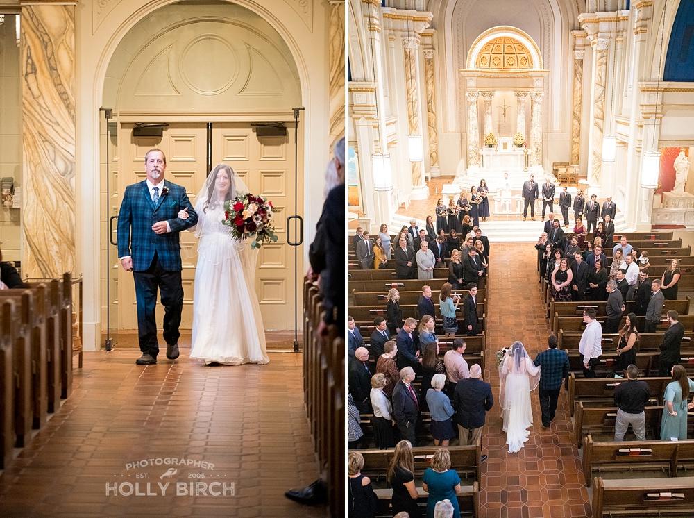 Bluestem-Hall-Urbana-Prairie-Restoration-fall-wedding_4095.jpg