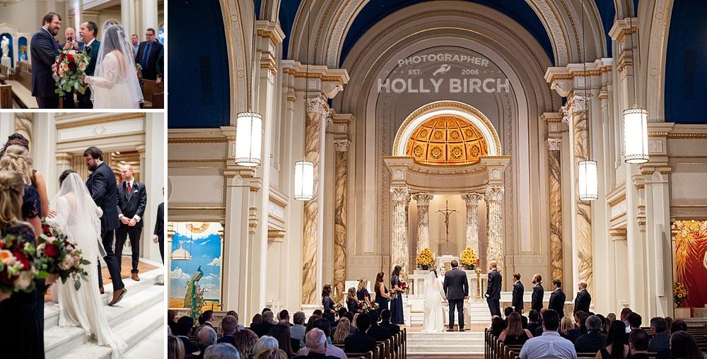Bluestem-Hall-Urbana-Prairie-Restoration-fall-wedding_4096.jpg