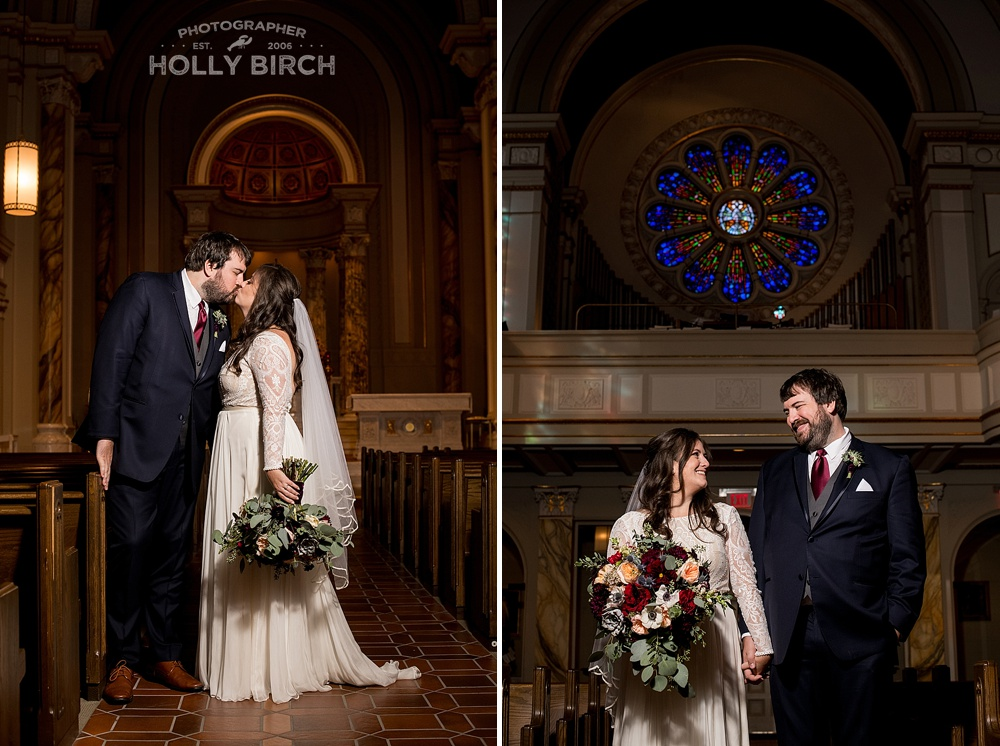 Bluestem-Hall-Urbana-Prairie-Restoration-fall-wedding_4099.jpg